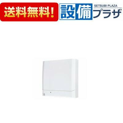 【全品送料無料!】[V-08PEHD6]三菱電機 パイプ用ファン とじピタ 高気密住宅対応 温度センサータイプ(旧品番:V-08PEHD5)
