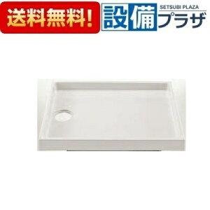 【全品送料無料!】▲[PF-9375C/NW1]INAX/LIXIL 洗濯機パン