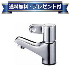 【全品送料無料!】【プレゼント付き】∞[JY502HC-13]三栄水栓 立水栓 サンエイ