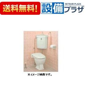 【全品送料無料!】∞[C-19] INAX/LIXIL 一般洋風便器 洗落とし式(床排水) 便器のみ