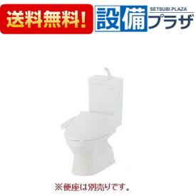 【全品送料無料!】▲[CFS367BP]TOTO 組み合わせ便器 壁排水 エロンゲートサイズ 手洗あり