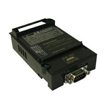 三菱電機 GT15-RS2-9P表示器GOT周辺機器 通信ユニット シリアル通信ユニット