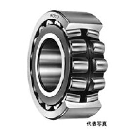 JTEKT(KOYO) ベアリング 23092 ローラーベアリング 自動調心ころ軸受 内径460 外径680 幅163