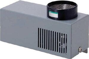 RS-6 CKD 自動散水制御機器 雨センサー
