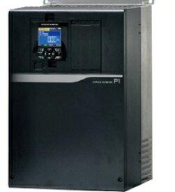 日立 インバータ P1-075LFF (三相モーター制御用) SJシリーズ 高機能インバータ 三相 200V 7.5kW インバーター