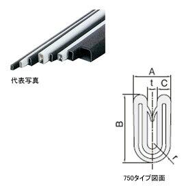 S750-24-B-2-75M 岩田製作所 トリム 対応板厚0.8-2.4mm 75M巻