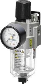 TP-25TOGB-10 TRUSCO FRLコンパクトユニット 同軸型口径 Rc3/8