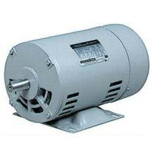 EFOUP-KQ-550W-4P 日立 単相モータ コンデンサ始動コンデンサ運転式 防滴保護形標準形 モーター