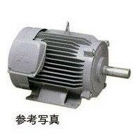 (在庫あり) 三菱電機(ミツビシ)三相モータ SF-JR-0.2kW-4P AC200V全閉外扇 屋内仕様 脚取付 ブレーキ無し
