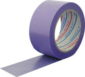 Y-07-V パイオラン パイオラン内装養生テープ