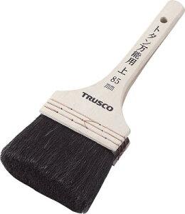 TPB-469 TRUSCO トタン万能刷毛
