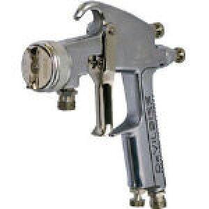 JJ-K-307MT-1.0-P デビルビス 圧送式汎用スプレーガン 幅広(ノズル口径1.0mm)