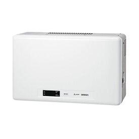 オムロンパワーコンディショナー KPK-A40 パワコン 送料無料