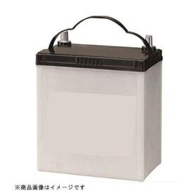 国内メーカー品(新品同様)【数量限定のお買い得商品】●バッテリー品番:M42/42B20Lアイドリングストップ車用バッテリー