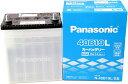 Panasonic(パナソニック)バッテリーベーシックグレードカーバッテリー(SB)40B19L主な互換品番:36B19L/38B19L/40B19…