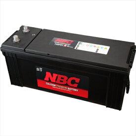 NBCバッテリーカルシウムプレミアムバッテリー135F51主な互換品番:115F51/130F51/135F51地域限定(本州・四国・九州)送料無料【廃バッテリー無料回収、北海道・東北・沖縄県以外、  ご希望の方、対応いたします】