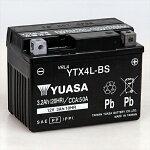 台湾YUASA台湾ユアサバイク用バッテリー液入充電済みYTX14-BS主な互換品番:GTX14-BS・FTX14-BS・DTX14-BS・NBC14-BS・RBTX14-N