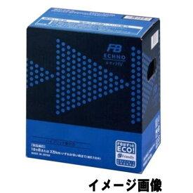 古河電池バッテリーハイブリッド車専用補機バッテリーエクノ HVS34B20R主な互換商品:S34B20R(ハイブリッド補機専用バッテリー)[配送区分:中型30kg]