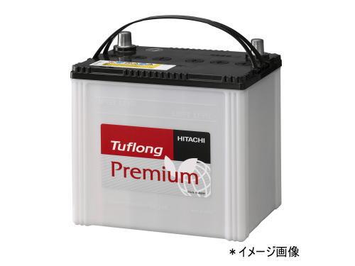 日立化成 日立バッテリー標準車/アイドリングストップ車用Tuflong Premium JPA Q85/95D23L主な互換品番:Q-55/Q-85/55D23L/60D23L/65D23L/70D23L/75D23L/80D23L/85D23L/90D23L/95D23L/100D23L