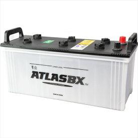 ATLASBX アトラスバッテリーお買い得のATLASAT MF 150F51主な互換品番:115F51/130F51/150F51【廃バッテリー無料回収、北海道・東北・沖縄県以外、  ご希望の方、対応いたします】