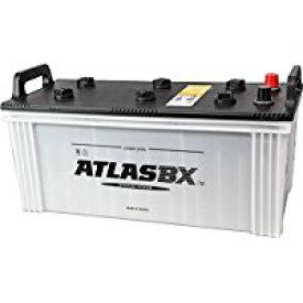 ATLASBX アトラスバッテリーお買い得のATLASAT MF 195G51主な互換品番:145G51/155G51/195G51地域限定(本州・四国・九州)送料無料【廃バッテリー無料回収、北海道・東北・沖縄県以外、  ご希望の方、対応いたします】