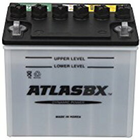 ATLASBX アトラスバッテリーお買い得のATLASAT 30A19R主な互換品番:26A19R/28A19R/30A19R税込価格![配送区分:中型30kg]