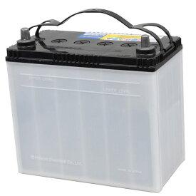 国内メーカー品(新品同様)【数量限定のお買い得商品】●バッテリー品番:55B24L【廃棄バッテリー無料回収、北海道・東北・沖縄県以外、ご希望の方、対応いたします】