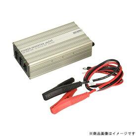 CellSTAR セルスターHG50012HG-500-12 パワーインバーターミニ[配送区分:小型20kg]
