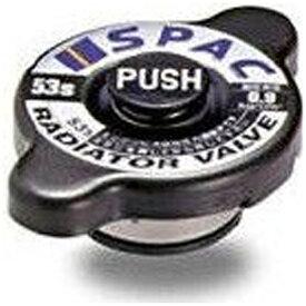 PIAA ピアSV51Sラジエーターバルブ トヨタ ボタン付タイプ[配送区分:小型20kg]