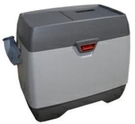 エンゲル(ENGEL)ポータブル冷蔵庫 14LMD14F澤藤電機地域限定(本州・四国・九州)送料無料