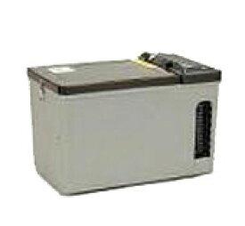 エンゲル(ENGEL)ポータブル冷蔵庫 15LMT17FAC/DC対応澤藤電機[配送区分:中型30kg]