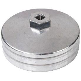 スケカゲツール(PROAUTO)OFW-350 3/8インチオイルフィルターレンチ(キャラバン用)[配送区分:小型20kg]