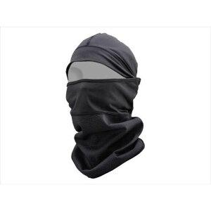 デイトナDAYTONAHBV-022防風防寒フルフェイスマスクブラック96902