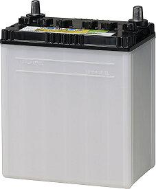 日立化成 日立バッテリー農業機械用バッテリーTuflong AG 豊作くん AH 40B19L主な互換品番:34B19L/38B19L/40B19L/38B20L地域限定(本州・四国・九州)送料無料