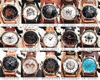 送料無料国産KC,sケイシイズケーシーズパイソンレザーブレスレットレザーバングルレザークラフトヘビ革時計お守り縁起物ヘビ革ブレスレット