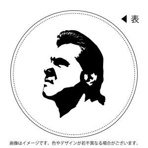 コインケース/竹内力/力祭/竹内力