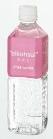 神戸ウォーター布引の水 微硬水 0.5L×24本入 神戸 六甲 天然水 水 ミネラルウォーター500ml ペットボトル