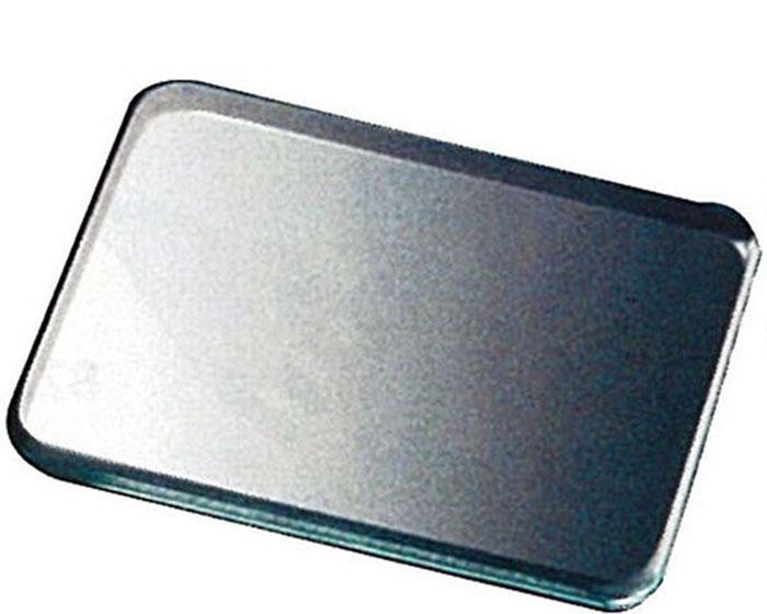 レザークラフト ガラス板 8681 (ネコポス不可・ゆうパケット不可)
