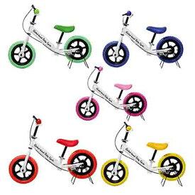 【送料無料】 バランスバイク 2歳 ブレーキ 3歳 4歳 おしゃれ キッズ 自転車 子供用 乗り物 軽量 キックバイク ペダルなし自転車 トレーニングバイク ブレーキ付き ランニングバイク キッズ 子ども自転車 キッズバイク 乗用玩具 足けり 外 足けり