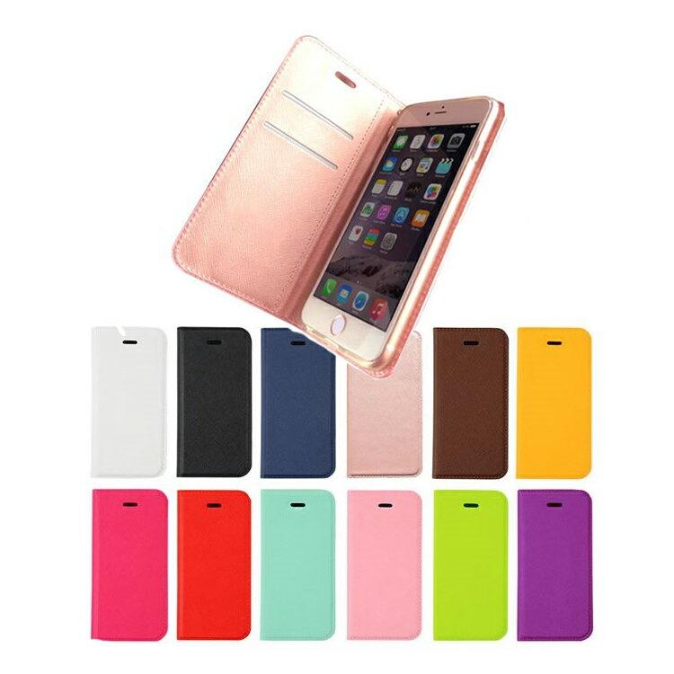 iphone7 ケース 手帳型 iPhoneX iPhone8 iPhone8Puls iphone7Plus iPhone6 Plus iPhone6s iPhone SE アイフォン8 アイフォン7 GALAXY S8 S8+ S7 edge スマホケース iPhone5s 全機種対応 Xperia X performance Z5 Z4 XZs 手帳型 エクスペリア ギャラクシー