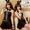 小兔子服裝小女孩性感兔子兔子兔子兔子 cosplay 預訂銷售 cosplay 服裝動物兔子兔子兔子耳朵成年女性兔兔子 cosplay 耶誕節兔子兔子萬聖節性感 cosplay 色情不小兔子