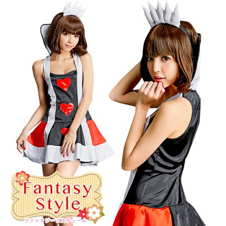 Sexyqueen Puffy Nipples Straining Costume Halloween Costumes And