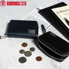 カルバンクライン 小銭入れ コインケース パスケース カードケース レジン2 826651