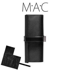 079dface47c5 楽天市場】MAC(バッグ|バッグ・小物・ブランド雑貨)の通販