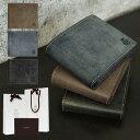 ポールスミス 財布 限定 メンズ 折り財布 二つ折り Paul Smith PCワックス 554839 J160
