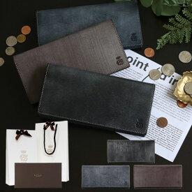 9bfbbd11e510 ポールスミス 財布 二つ折り長財布 かぶせ長財布【Paul Smith メンズ レディース ブランド