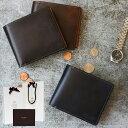 ポールスミス 財布 二つ折り財布 PCステインカーフ 小銭入れあり Paul Smith メンズ レディース ブランド 正規品 新品…