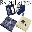 Ralph0021