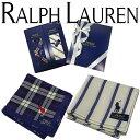 Ralph0023