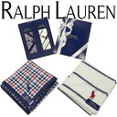 Ralph0024